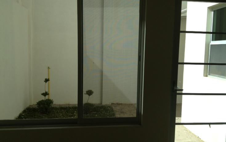 Foto de casa en venta en  , residencial las alamedas, durango, durango, 1440067 No. 07