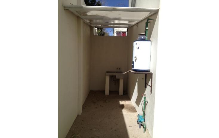 Foto de casa en venta en  , residencial las alamedas, durango, durango, 1440067 No. 08