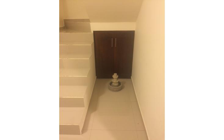 Foto de casa en venta en  , residencial las alamedas, durango, durango, 1440067 No. 09