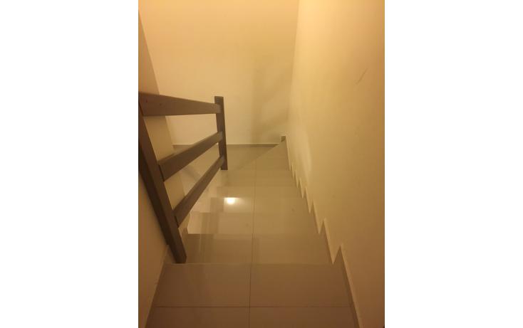 Foto de casa en venta en  , residencial las alamedas, durango, durango, 1440067 No. 10