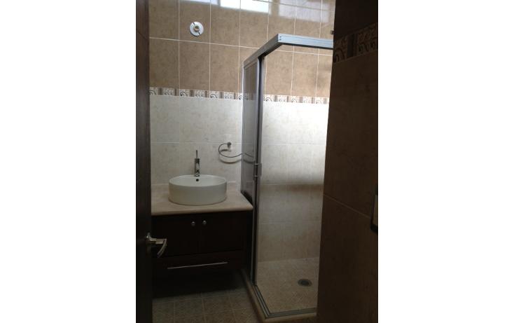 Foto de casa en venta en  , residencial las alamedas, durango, durango, 1440067 No. 12