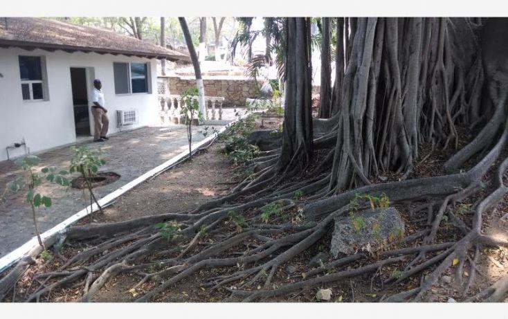 Foto de casa en venta en residencial las americas 11, bodega, acapulco de juárez, guerrero, 1804430 no 04