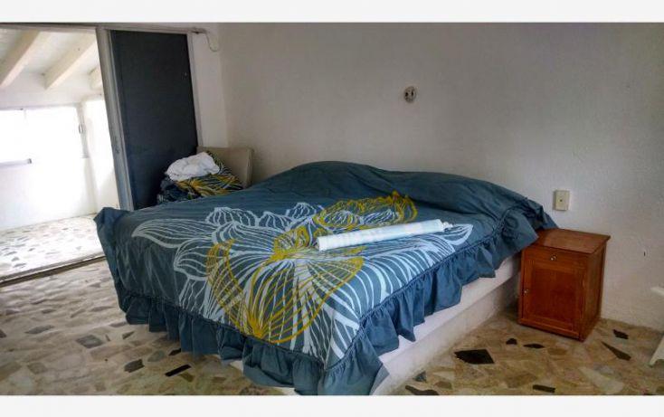 Foto de casa en venta en residencial las americas 11, bodega, acapulco de juárez, guerrero, 1804430 no 06