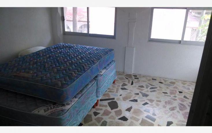 Foto de casa en venta en residencial las americas 11, bodega, acapulco de juárez, guerrero, 1804430 no 07