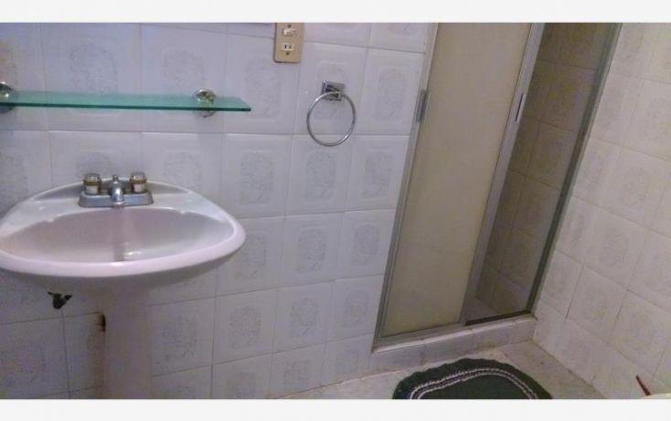 Foto de casa en venta en residencial las americas 11, bodega, acapulco de juárez, guerrero, 1804430 no 09