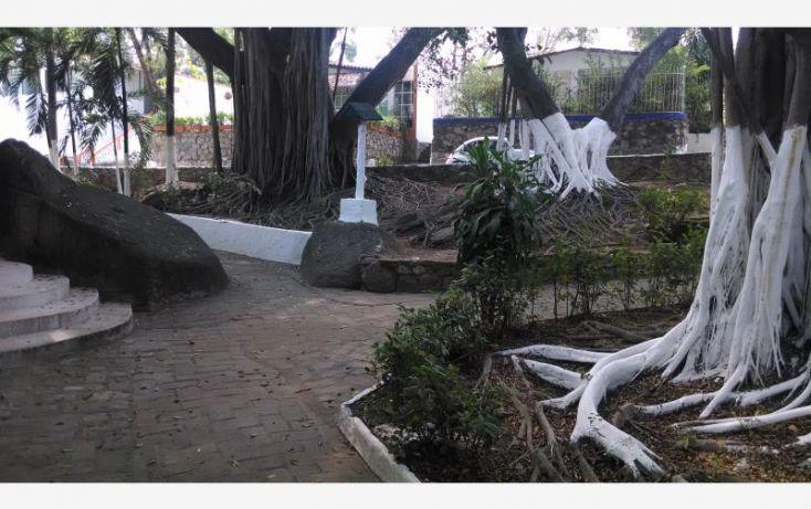 Foto de casa en venta en residencial las americas 11, bodega, acapulco de juárez, guerrero, 1804430 no 11
