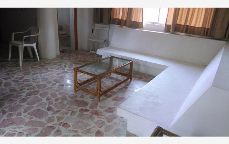 Foto de casa en venta en residencial las americas 11, bodega, acapulco de juárez, guerrero, 1804430 no 12