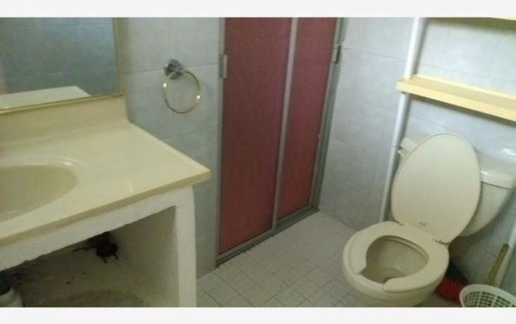 Foto de casa en venta en residencial las americas 11, bodega, acapulco de juárez, guerrero, 1804430 no 14