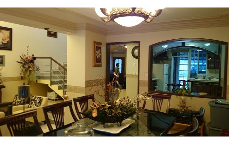 Foto de casa en venta en  , residencial las américas, zamora, michoacán de ocampo, 1263599 No. 05