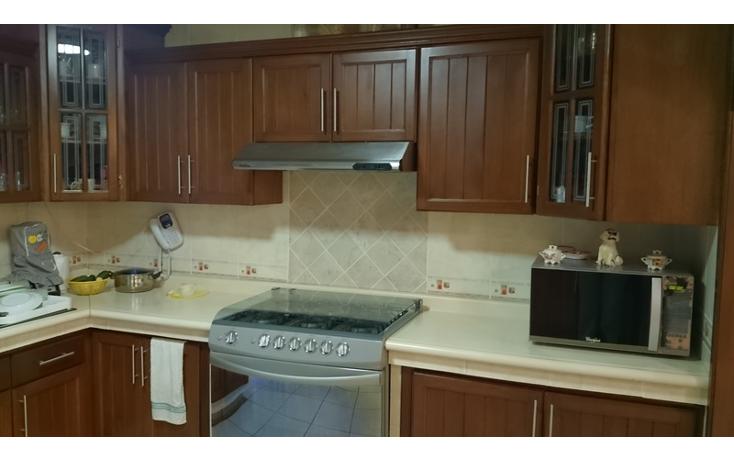 Foto de casa en venta en  , residencial las américas, zamora, michoacán de ocampo, 1263599 No. 11
