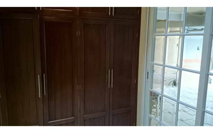Foto de casa en venta en  , residencial las américas, zamora, michoacán de ocampo, 1263599 No. 12