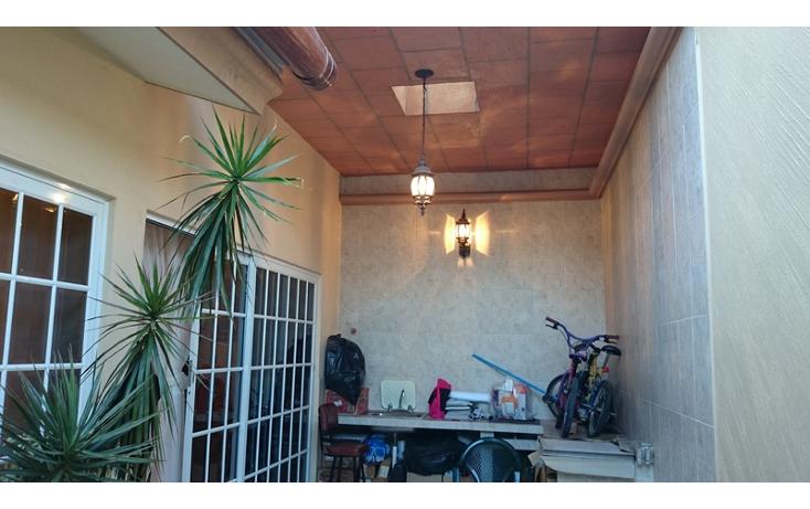 Foto de casa en venta en  , residencial las américas, zamora, michoacán de ocampo, 1263599 No. 14