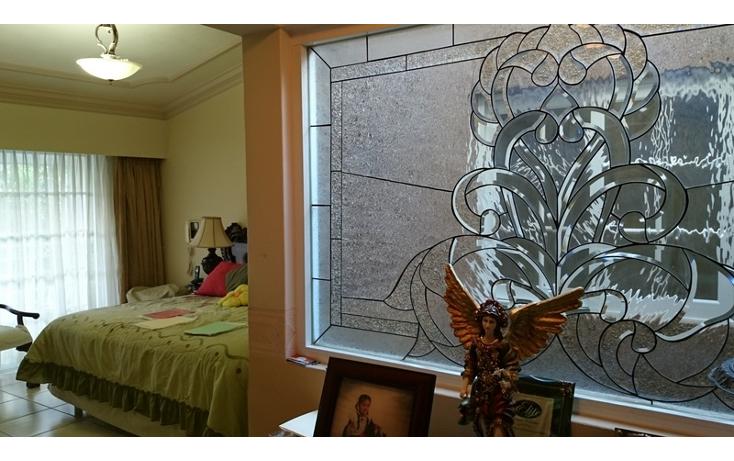 Foto de casa en venta en  , residencial las américas, zamora, michoacán de ocampo, 1263599 No. 16