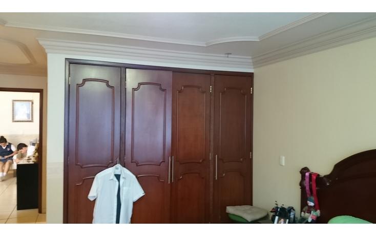 Foto de casa en venta en  , residencial las américas, zamora, michoacán de ocampo, 1263599 No. 18