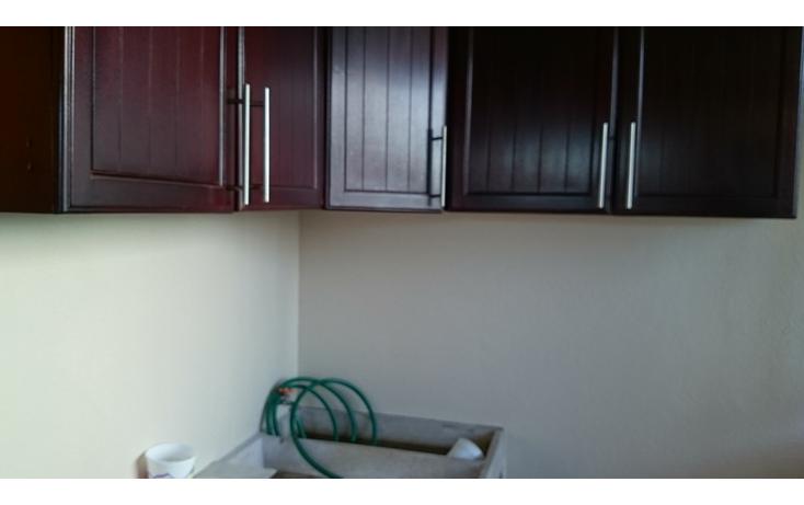 Foto de casa en venta en  , residencial las américas, zamora, michoacán de ocampo, 1263599 No. 22