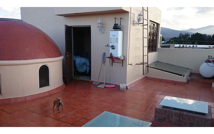 Foto de casa en venta en  , residencial las américas, zamora, michoacán de ocampo, 1263599 No. 24