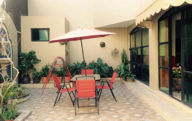 Foto de casa en venta en  , residencial las américas, zamora, michoacán de ocampo, 1559732 No. 06