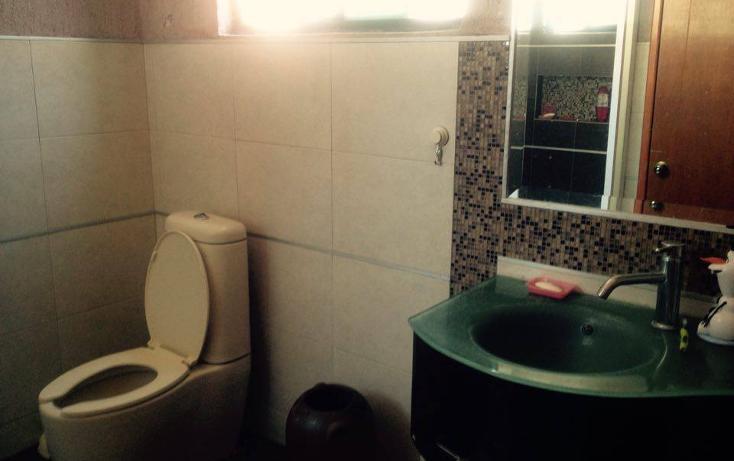 Foto de casa en venta en  , residencial las américas, zamora, michoacán de ocampo, 1559732 No. 07