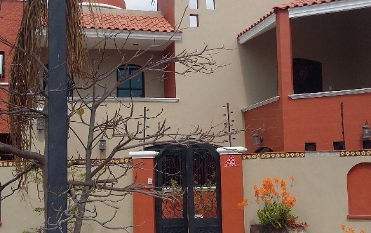 Foto de casa en venta en, residencial las américas, zamora, michoacán de ocampo, 1559732 no 08