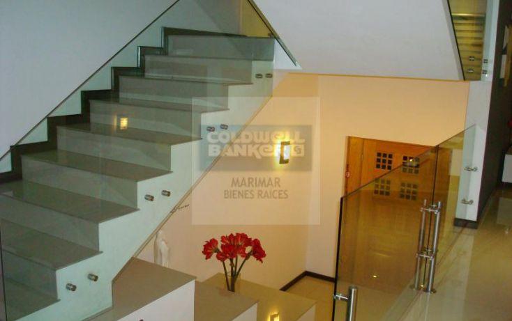 Foto de casa en venta en residencial las colinas cda san antonio, colinas de san jerónimo 5 sector, monterrey, nuevo león, 1477655 no 01