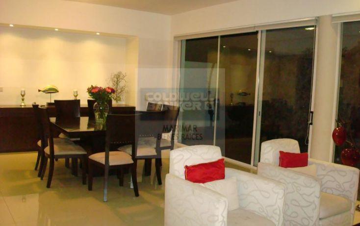 Foto de casa en venta en residencial las colinas cda san antonio, colinas de san jerónimo 5 sector, monterrey, nuevo león, 1477655 no 02