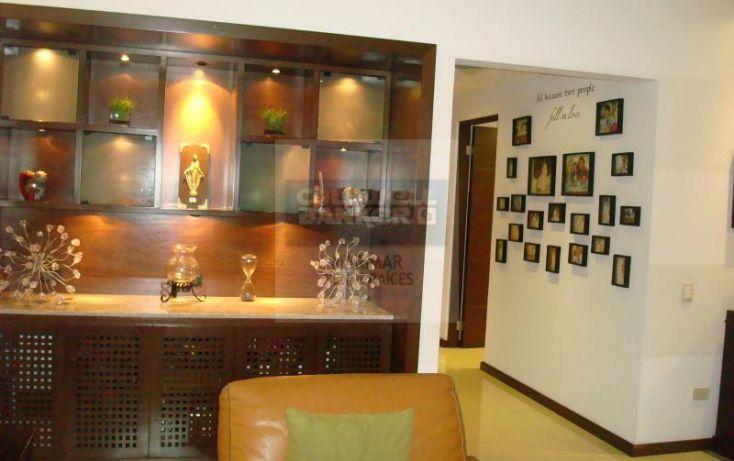 Foto de casa en venta en residencial las colinas cda san antonio, colinas de san jerónimo 5 sector, monterrey, nuevo león, 1477655 no 03