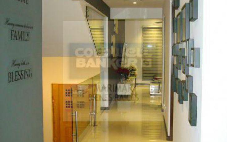 Foto de casa en venta en residencial las colinas cda san antonio, colinas de san jerónimo 5 sector, monterrey, nuevo león, 1477655 no 04