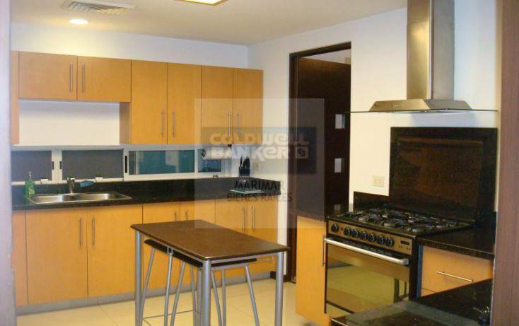 Foto de casa en venta en residencial las colinas cda san antonio, colinas de san jerónimo 5 sector, monterrey, nuevo león, 1477655 no 05
