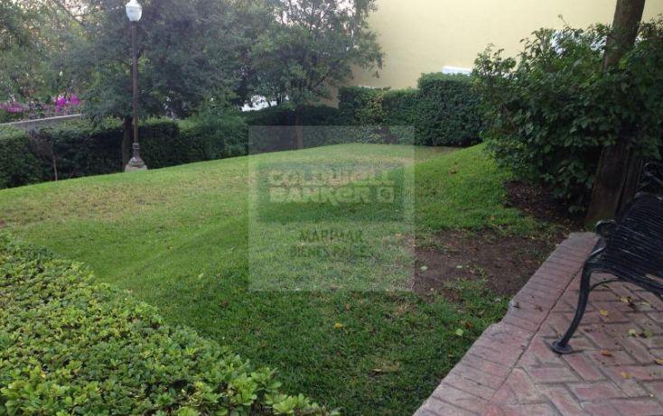 Foto de casa en venta en residencial las colinas cda san antonio, colinas de san jerónimo 5 sector, monterrey, nuevo león, 1477655 no 15