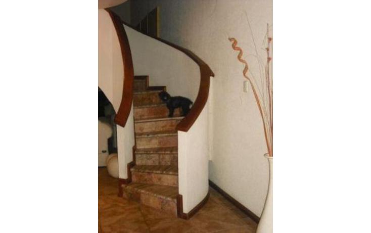 Foto de casa en venta en  , residencial las fuentes, puebla, puebla, 1051611 No. 03