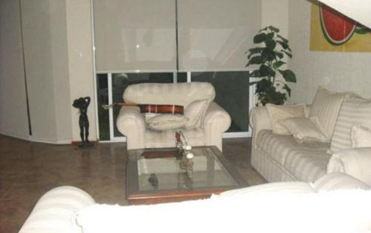 Foto de casa en venta en  , residencial las fuentes, puebla, puebla, 1051611 No. 05