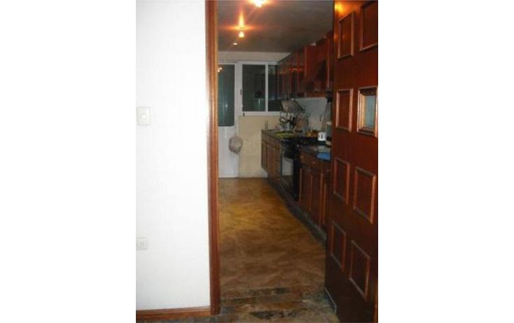 Foto de casa en venta en  , residencial las fuentes, puebla, puebla, 1051611 No. 06