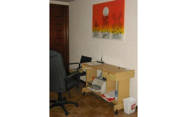 Foto de casa en venta en  , residencial las fuentes, puebla, puebla, 1051611 No. 07