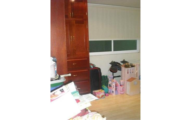 Foto de casa en venta en  , residencial las fuentes, puebla, puebla, 1051611 No. 08