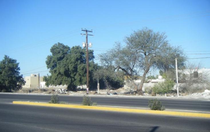 Foto de terreno comercial en venta en  , residencial las garzas, la paz, baja california sur, 1221443 No. 04