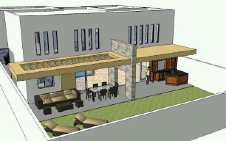 Foto de casa en venta en, residencial las garzas, la paz, baja california sur, 1780452 no 04