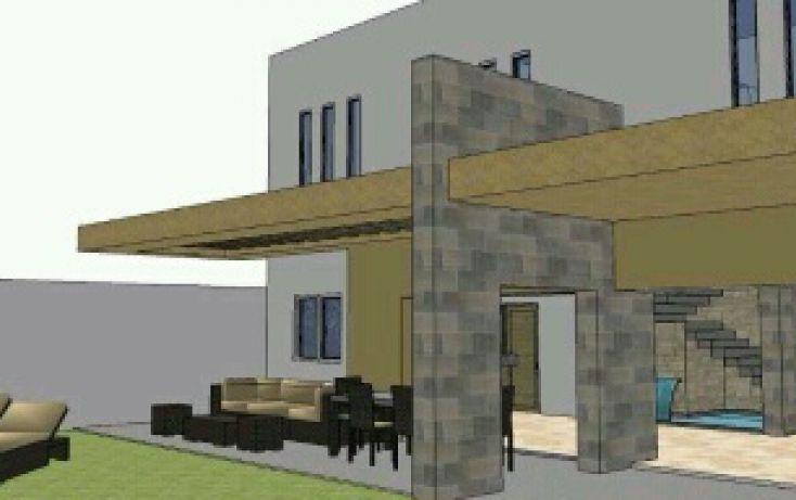 Foto de casa en venta en, residencial las garzas, la paz, baja california sur, 1780452 no 06