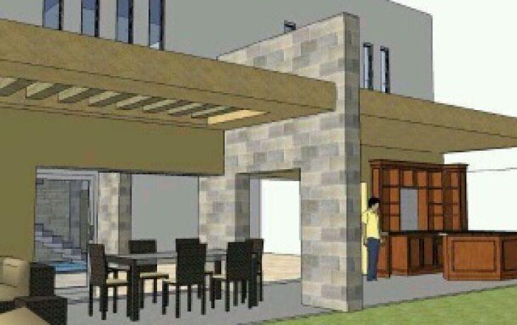 Foto de casa en venta en, residencial las garzas, la paz, baja california sur, 1780452 no 07