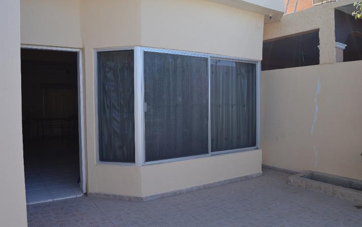Foto de casa en venta en  , residencial las garzas, la paz, baja california sur, 1865490 No. 05