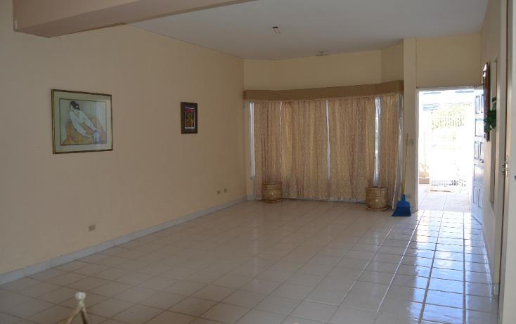 Foto de casa en venta en  , residencial las garzas, la paz, baja california sur, 1865490 No. 06