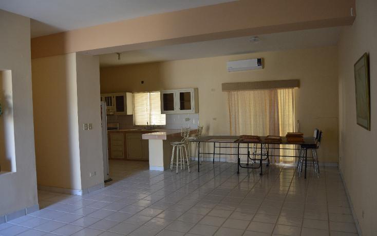 Foto de casa en venta en  , residencial las garzas, la paz, baja california sur, 1865490 No. 07