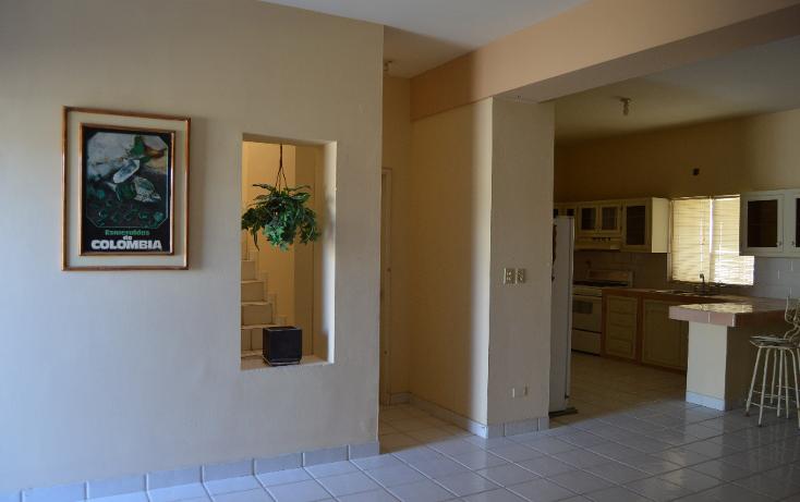 Foto de casa en venta en  , residencial las garzas, la paz, baja california sur, 1865490 No. 08