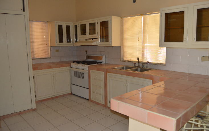 Foto de casa en venta en  , residencial las garzas, la paz, baja california sur, 1865490 No. 10