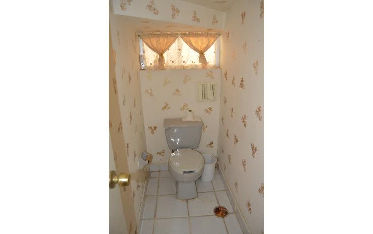 Foto de casa en venta en  , residencial las garzas, la paz, baja california sur, 1865490 No. 11