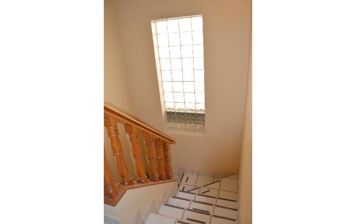 Foto de casa en venta en  , residencial las garzas, la paz, baja california sur, 1865490 No. 13