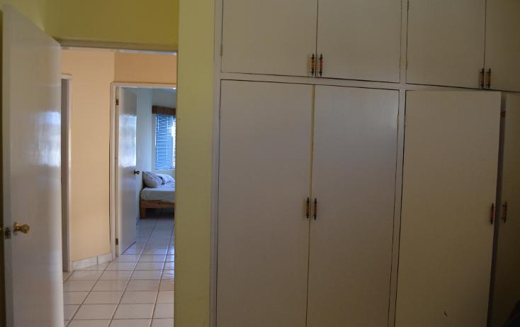 Foto de casa en venta en  , residencial las garzas, la paz, baja california sur, 1865490 No. 16