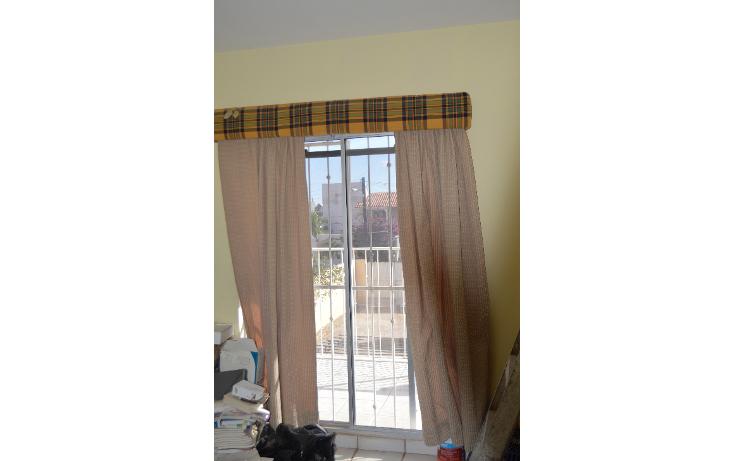 Foto de casa en venta en  , residencial las garzas, la paz, baja california sur, 1865490 No. 17