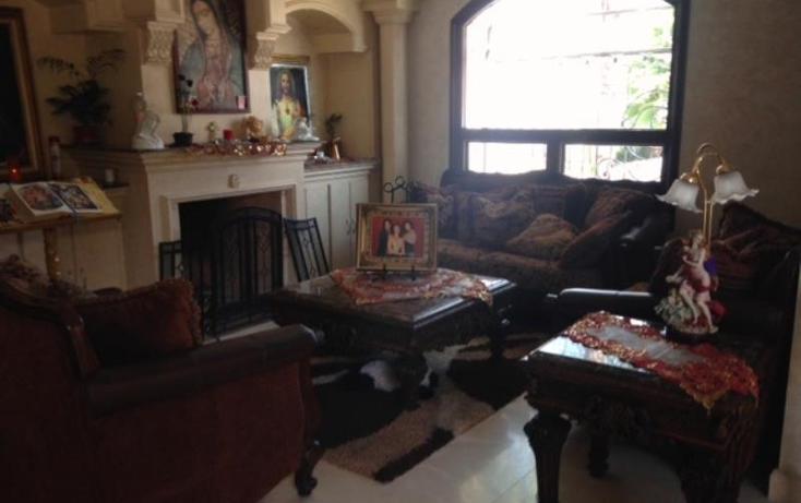 Foto de casa en venta en  , residencial las isabeles, torreón, coahuila de zaragoza, 1064509 No. 02