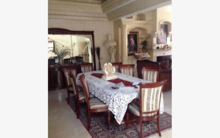 Foto de casa en venta en  , residencial las isabeles, torreón, coahuila de zaragoza, 1064509 No. 03