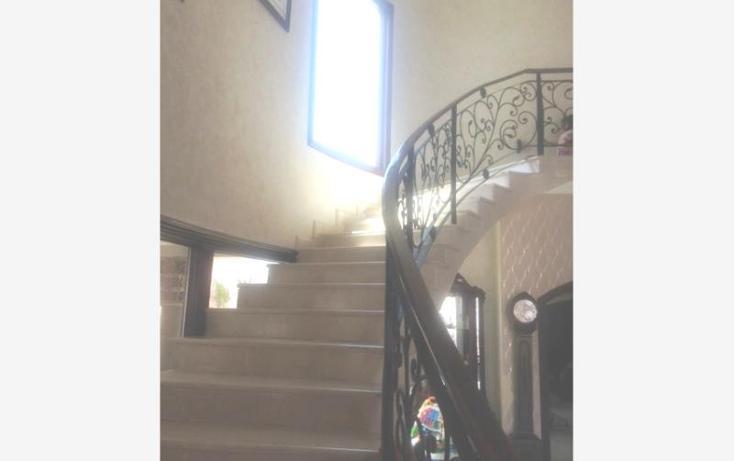 Foto de casa en venta en  , residencial las isabeles, torreón, coahuila de zaragoza, 1064509 No. 05
